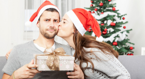 Holiday Returns: 6 Tips to Leverage Returns & Exchanges for More Sales