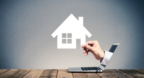 Mortgage Marketing in Today's Digital Age