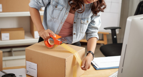From the Mailbox to the Store: Birchbox Partners with Walgreens