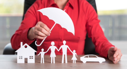 Creative Insurance Marketing