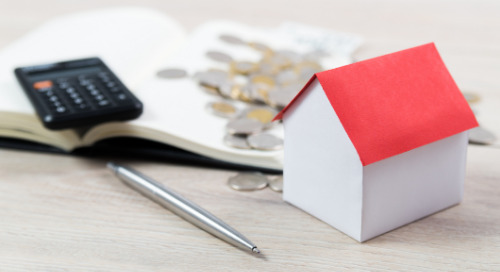 Credit Profile Of Purchase Mortgage Borrowers On An Upswing