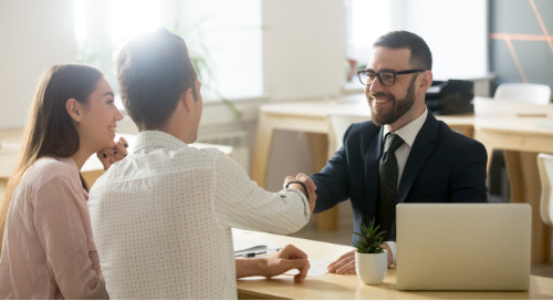 Millennial Insurance: How Marketers Are Winning Over An Uninterested Market