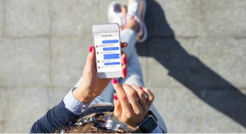 Email + SMS = A Successful Duo To Add To Your Marketing Strategy