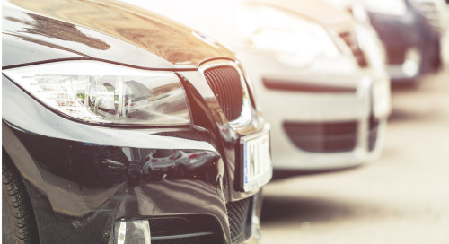 The Top 5 Car Models In The U.S. Create Marketing Campaigns Boasting Technology And Reliability