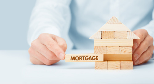 Mortgage Fast Facts: How The Government Shutdown Is Impacting Mortgage Processing And What Mortgage Marketers Can Do