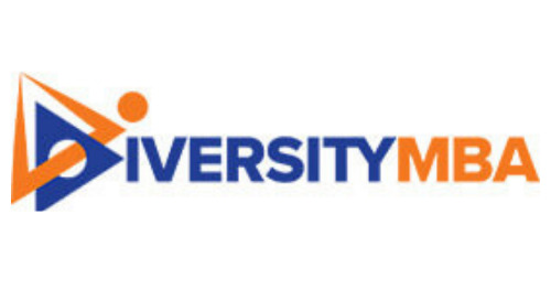 As Seen In Diversity MBA: DMS Releases Quarterly Report On Higher Education Demand Generation