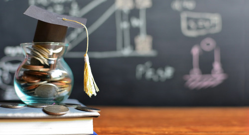 Sparkroom Helped Higher Education Institutions Save Nearly $60 Million In 2018