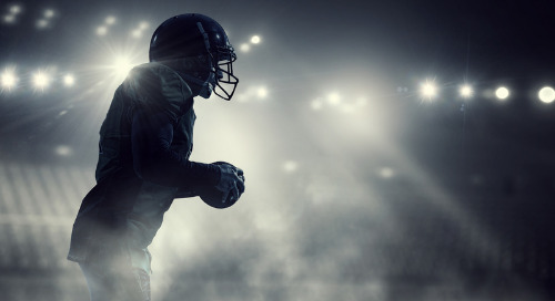 The Super Bowl Experience: How Game Day's Marketing Stretches Past Stadiums And Big Screens