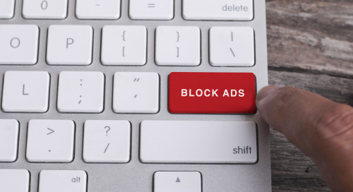Google Chrome Ad Blocking Expansion: Just the Facts