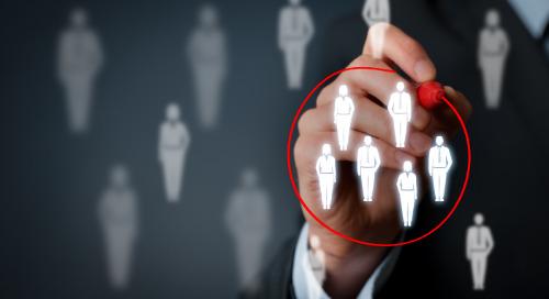 LinkedIn Interest Targeting For Boosting Ad Relevance