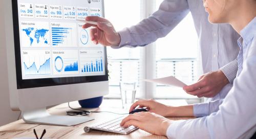 Sparkroom Lets Performance Marketers Track Custom Milestones: Just The Facts