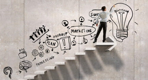 Strategies That Make Nonprofit Marketing Campaigns Effective
