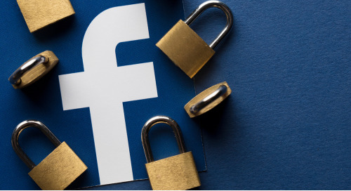 Facebook's Brand Safety Certification: Just The Facts