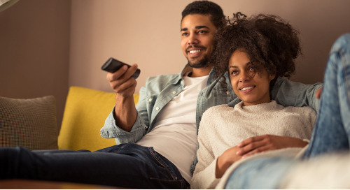 Farmers Insurance Episodic Ads On Hulu: Enticing Consumers With Storytelling