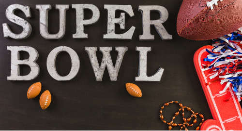 Super Bowl-Inspired Marketing: What Brands Launch Around The Event, Not Air During It