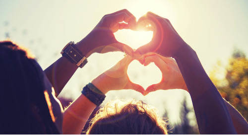 Love Is In The Air…And In Marketing: How Brands Leverage Diverse Romance