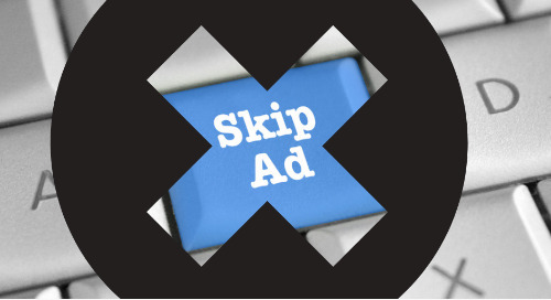Google 15-Second Non-Skippable Video Ads: Just The Facts