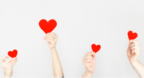 Four Reasons To Love Quality Content Marketing