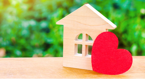 Give Your Lending Site Some Love: 3 Simple SEO & UX Tips For Mortgage Marketers