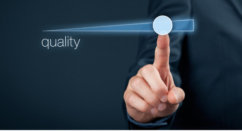 Increasing Lead Quality Is Top Lead Generation Priority