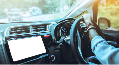 Monthly Car Subscriptions Are Gaining In Popularity As Alternatives To Car Ownership Grow