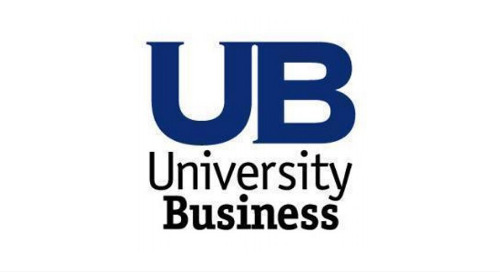 DMS In University Business: Strategies To Help Education Marketers Compete