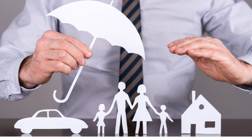 Insurance Bundling Is A Winning Approach For Customers And Marketers