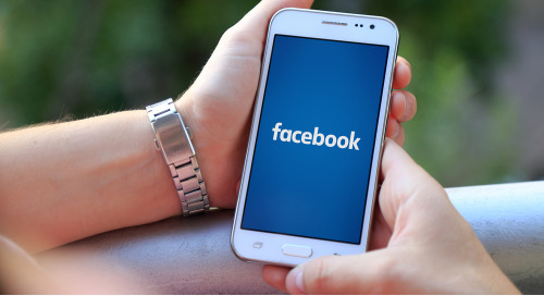 Facebook Ad-Serving Expansion On Facebook Watch: Just The Facts