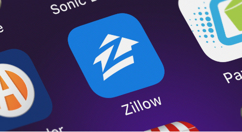 Zillow Direct Buying Program: Just The Facts