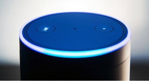 Make Your Own Amazon Alexa Skills: Just The Facts