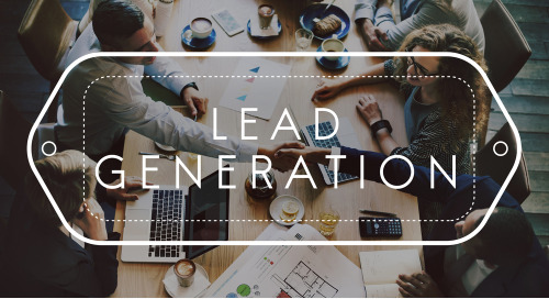 Differing Perceptions On Compliance Confidence And Preparedness In The Lead Generation Industry