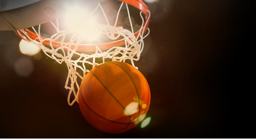 Digital Media Solutions Announces 2019 Hoops Madness Winners