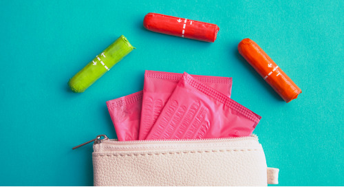 Subscription Box News: Period Boxes Capture The Attention Of Women Consumers
