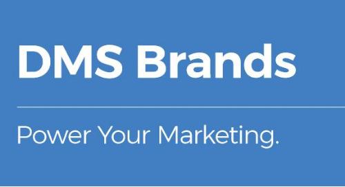 DMS Brands