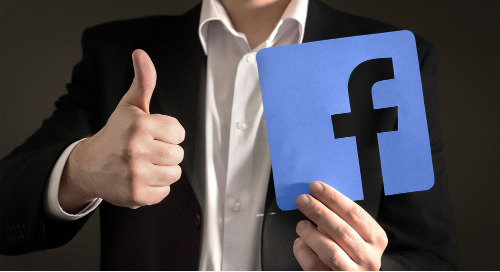 Facebook Relevance Metrics Updates: Just The Facts