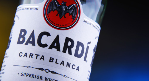 Bacardi #BackToTheBar: Experiential Campaign Connects With Consumers