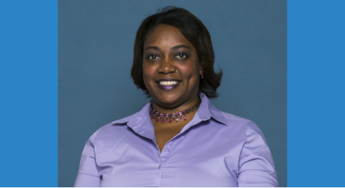 Digital Media Solutions Appoints Candace Bacon Vice President Of Human Resources