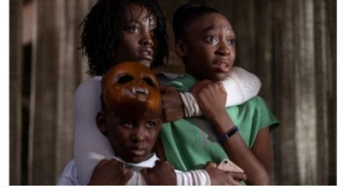 The Power Of Music In Film: Jordan Peele's Us Takes Over Spotify's TV & Movies Hub
