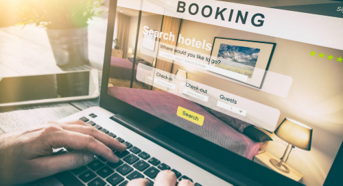 How Google Is Competing With Hotel Marketers