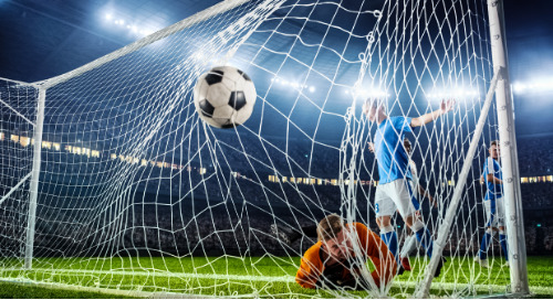 Soccer Scores Big In The U.S.: A Look Into The Audience Causing The Sport's Rising Popularity And Marketing Potential