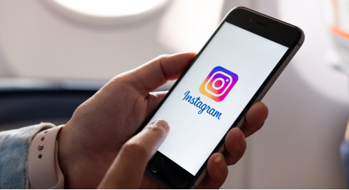 Instagram's In-App Checkout: Just The Facts