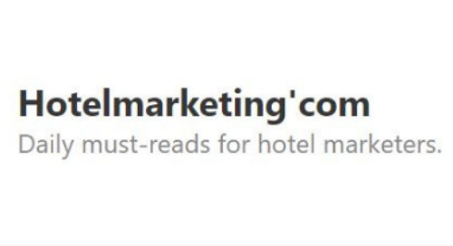 DMS In HotelMarketing.com: On How Google Competes With Hotel Marketers