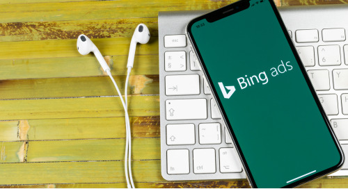 Do Bing Ads Let You Import Files?