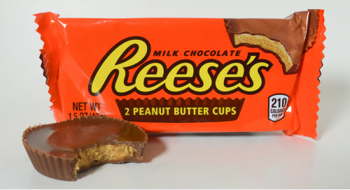 Reese's Swap Shop: Engaging Consumers Through Choice