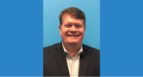 Digital Media Solutions Appoints Dave Davis To Senior Vice President Of Call Center Operations