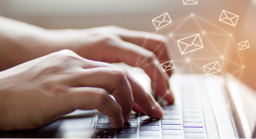The Growth & Popularity Of Email Marketing And How CPM Campaigns Secure Premium Space