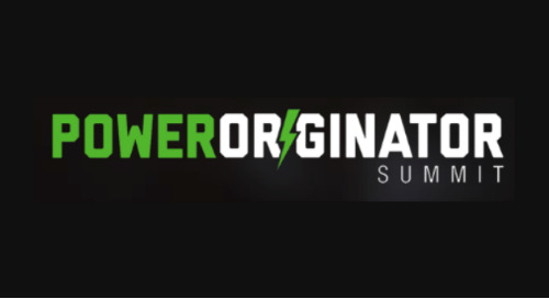 Best Rate Referrals Mortgage Marketing Expert Raymond Bartreau To Speak At First Ever Power Originator Summit
