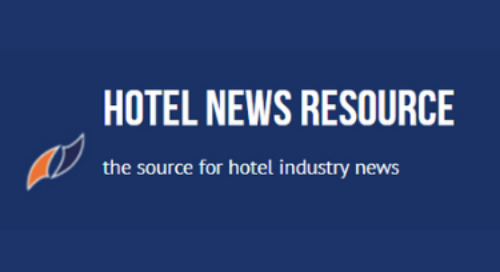 Google's New Hotel Booking Site: Just The Facts - Digital Media Solutions