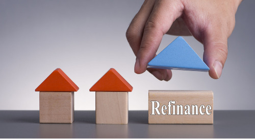 New Segments Of Consumers Research Purchase And Refinance Mortgages In Q4 2018