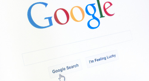 What Are Google Search Icons?